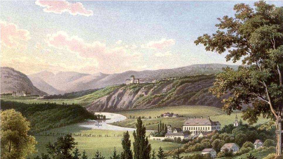 Schloss_Wehrden_Sammlung_Duncker