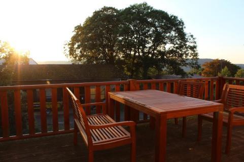 furstenberg-gartnerappartement-balkon